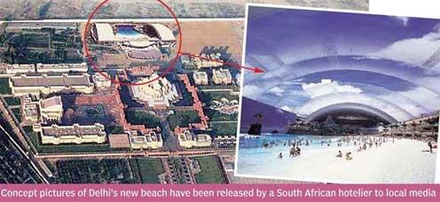 beach-delhi-games.jpg